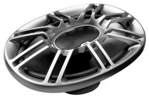Polk Audio DB691 6-by-9-Inch 3-Way