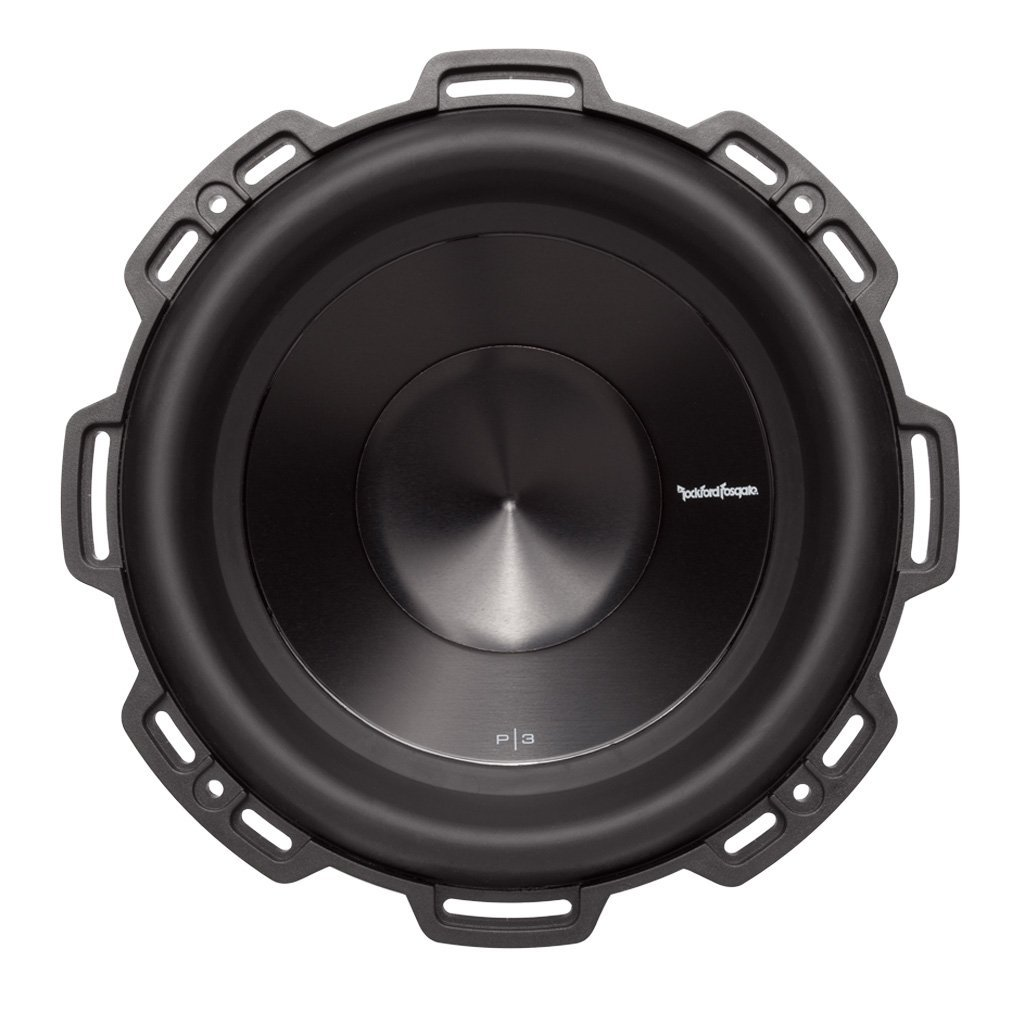 rockford fosgate p3d2 10 subwoofer review. Black Bedroom Furniture Sets. Home Design Ideas