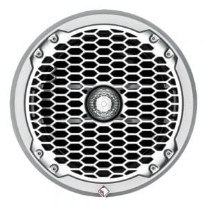 Rockford PM262 6-Inch Marine Full Range Speakers