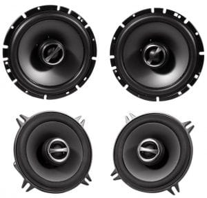 Top 9 Best 6 5 Car Speakers 2018 Reviews - Our Top Picks