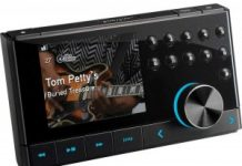 How to Install Satellite Radio to your Car Audio System