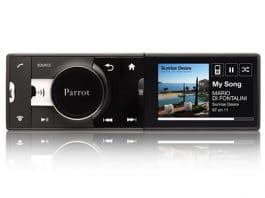 How to Use an Mp3 Player in Car Stereo