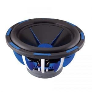 Power Acoustik MOFO-154X