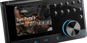 How to Install Satellite Radio in Car Audio System