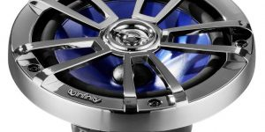 Infinity Reference 612m 6.5 Inch 225-Watt High Performance Review